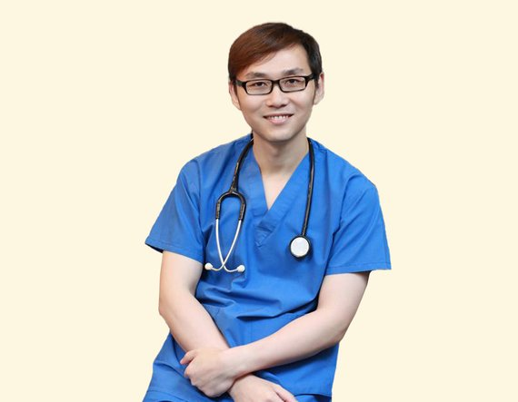 https://www.zesttee.com/cdn-cgi/image/width=570/https://media.zesttee.com/cms/doctor-ivan_9194-a.jpg